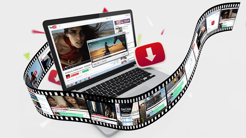 Открытки, как видео открытки с ютуба
